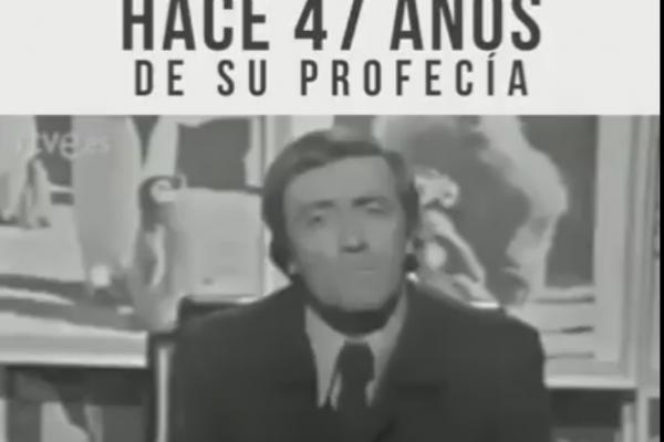 CIVILIZACION DE LA BASURA